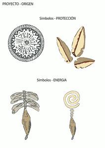 Symbol Designs 2