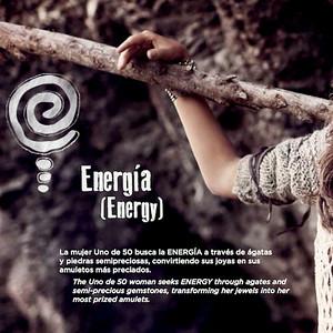 Energy divider design