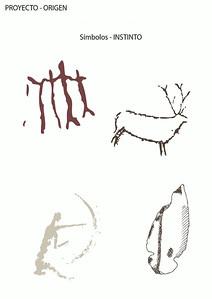 Symbol Designs 3