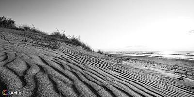 Michiana Dunes Stop 38
