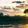 Tarcoles River,  Costa Rica