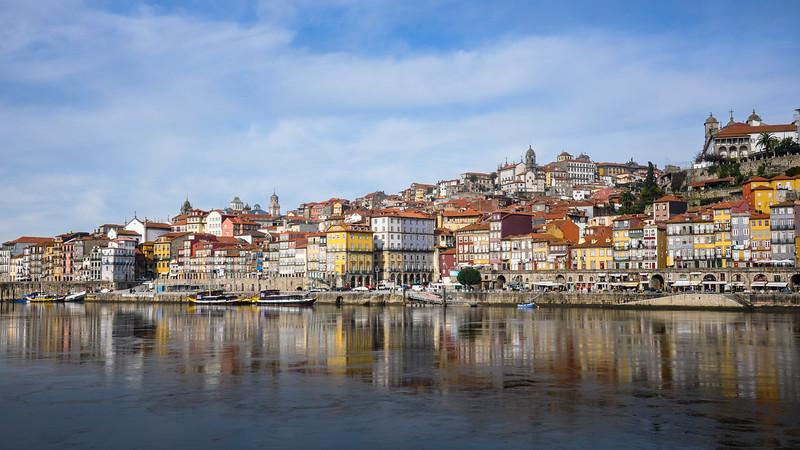 100105 0002 - Portugal.jpg
