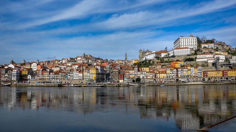 100105 0005 - Portugal.jpg
