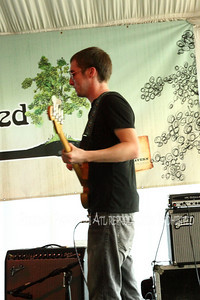 08212010Unplugged023