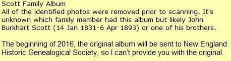 ScottAlbum2unidentified-scan-000-a
