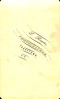 ScottAlbum2unidentified-scan-018