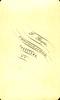 ScottAlbum2unidentified-scan-016