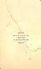 ScottAlbum2unidentified-scan-002