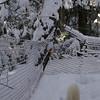 03-29-08, spring snow