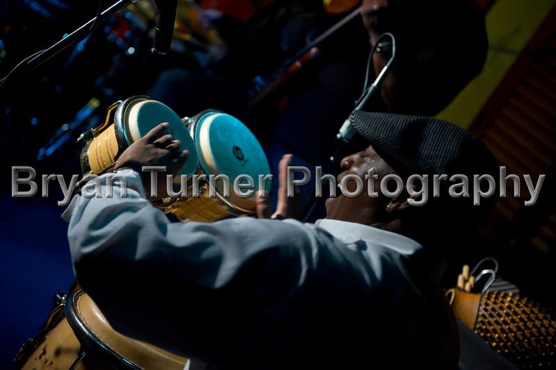 Turner-6650