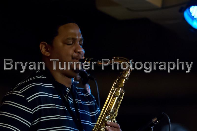 Turner-7014