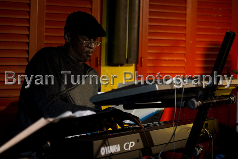 Turner-7020