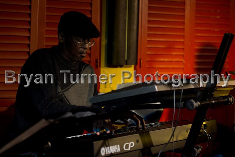 Turner-7019