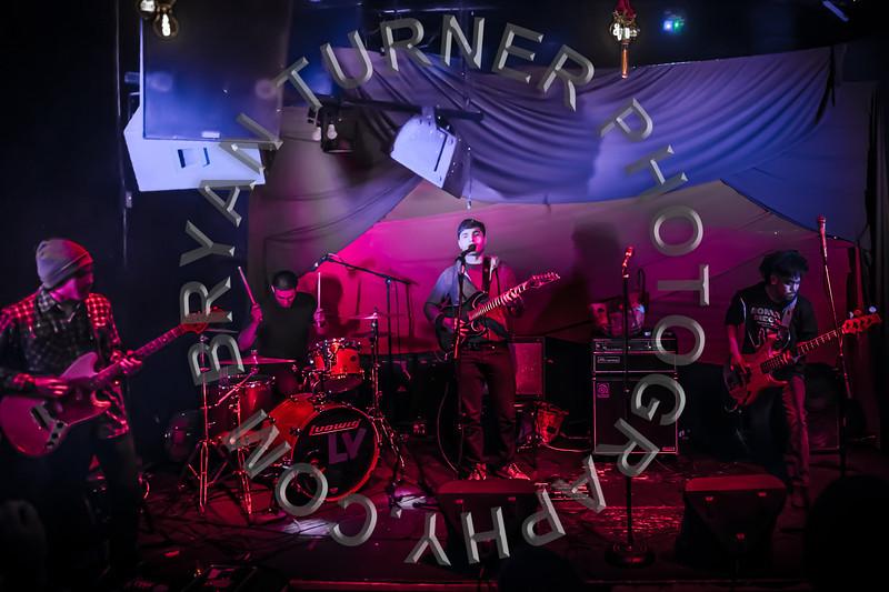 Turner-6480