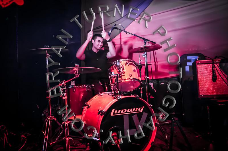Turner-6709