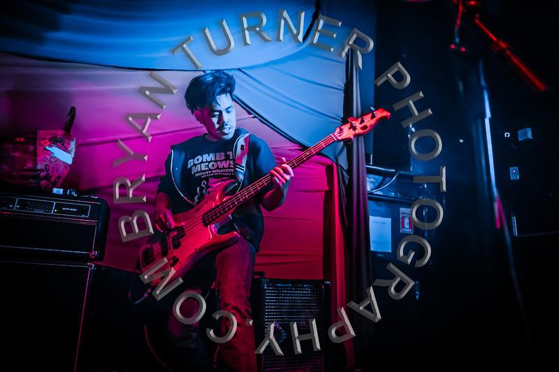 Turner-6438