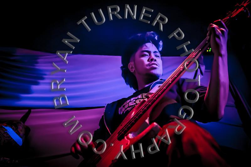 Turner-6519
