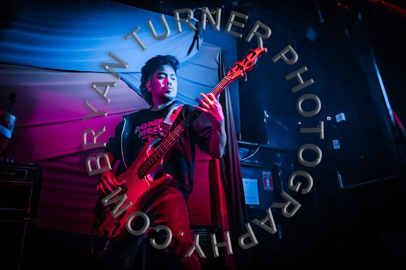 Turner-6447