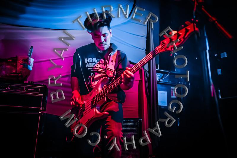 Turner-6436