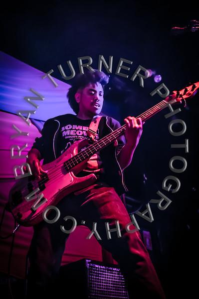 Turner-6691