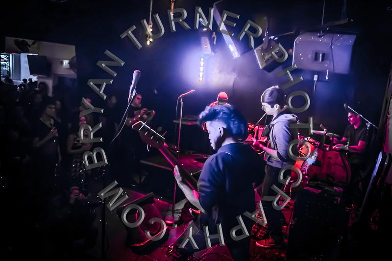 Turner-6614