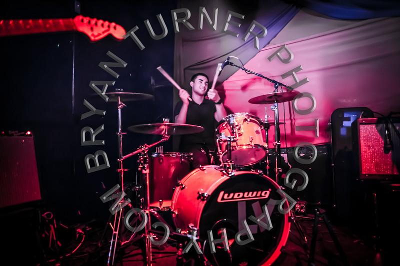 Turner-6717
