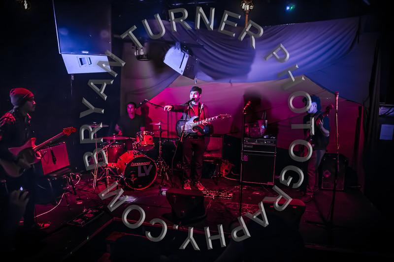 Turner-6505