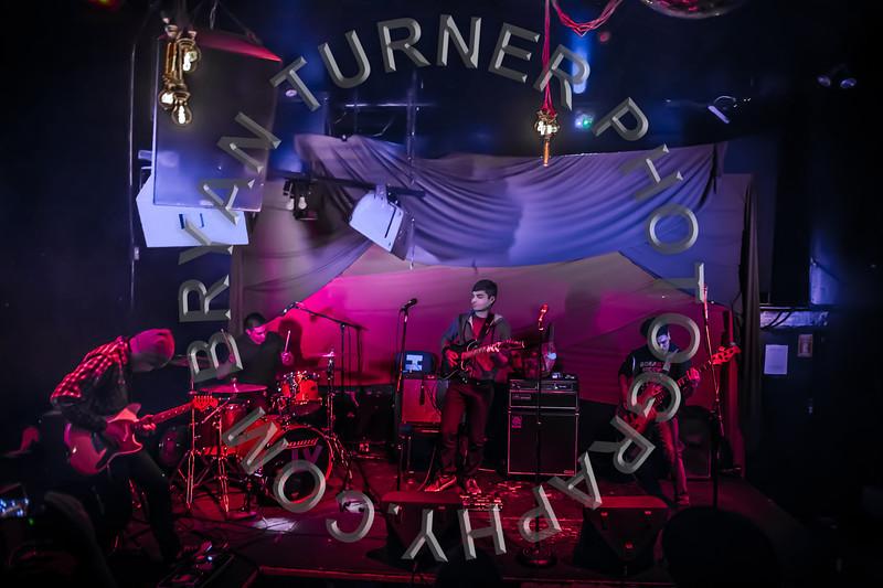 Turner-6490
