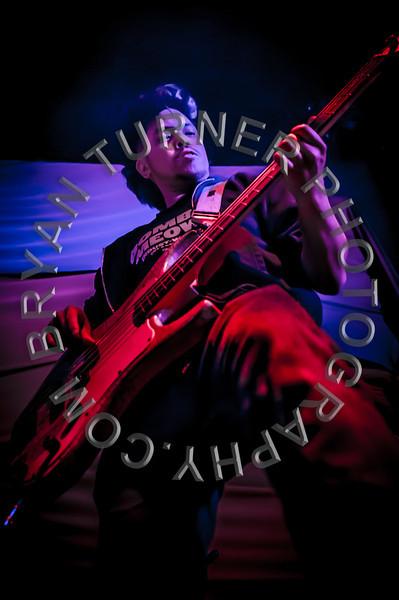 Turner-6520