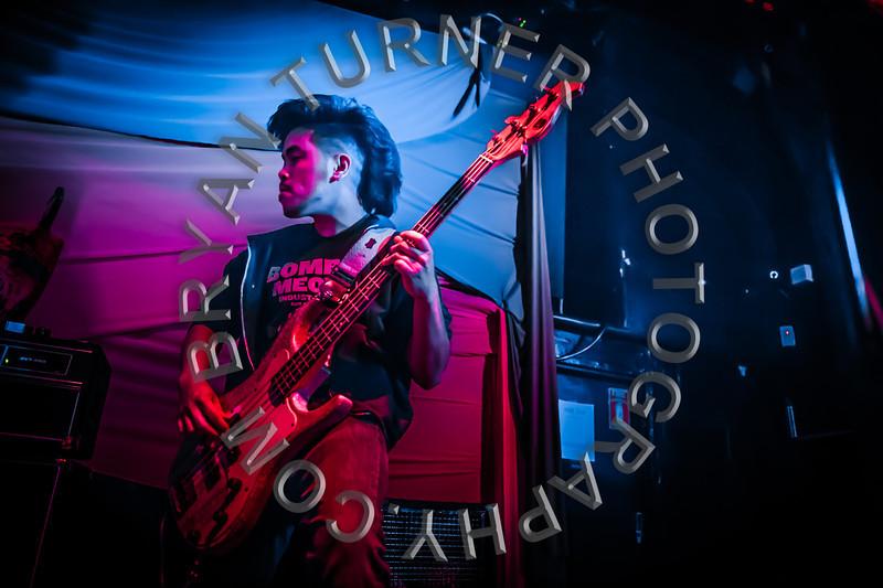 Turner-6432