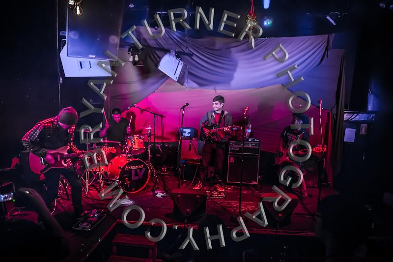 Turner-6494
