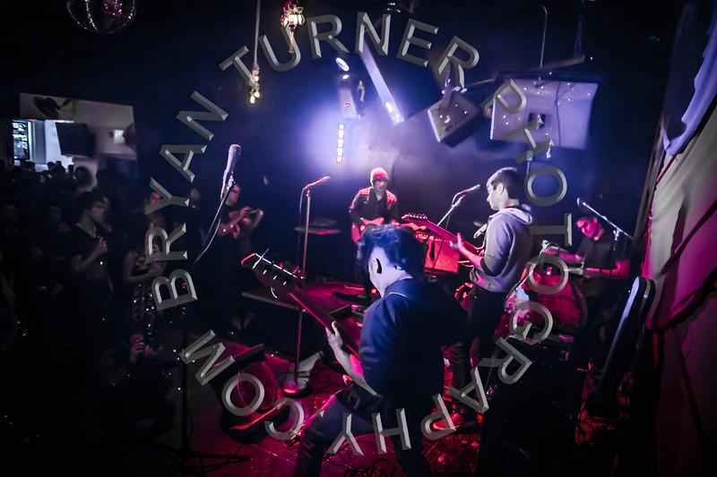 Turner-6617