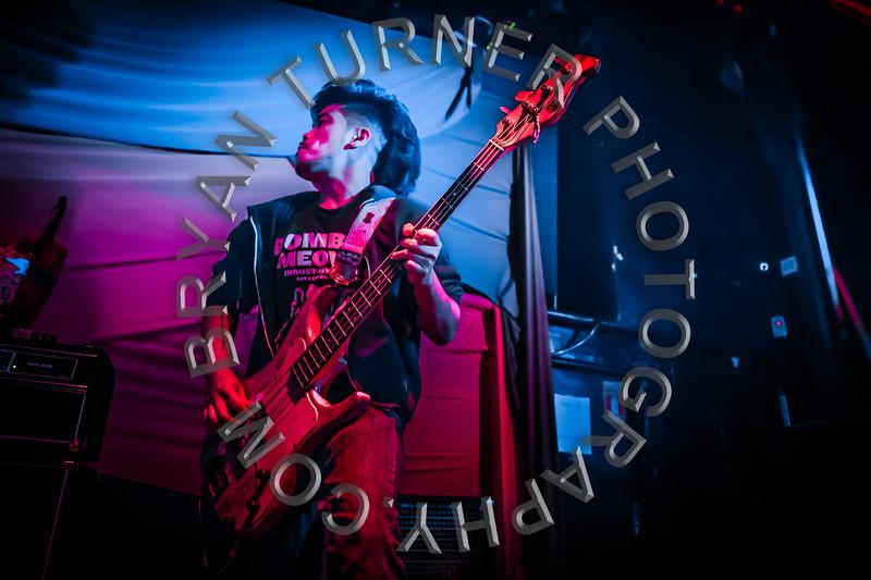 Turner-6433