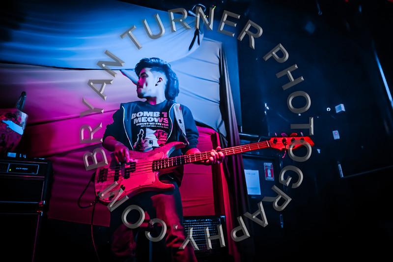 Turner-6443