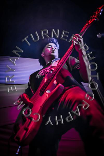 Turner-6509