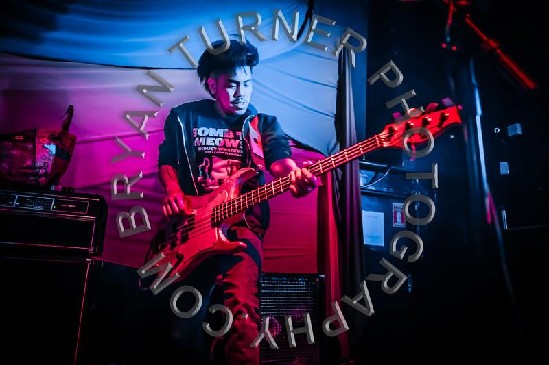 Turner-6437