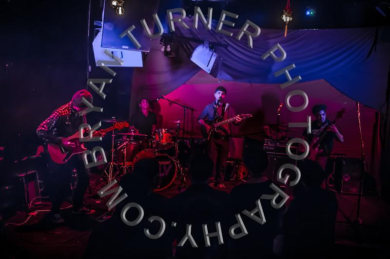 Turner-6848