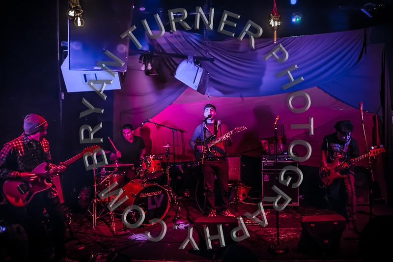 Turner-6479