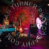 Turner-4725
