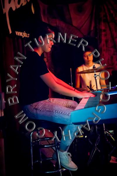 Turner-4723