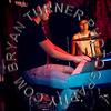 Turner-4722