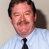 Allan Norris