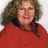 Beth Heinrich
