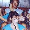 Summer 1985