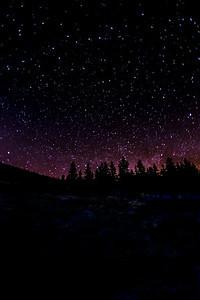 Hvězdy / Stars
