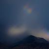 20130828_Rainbow_0198