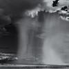 20130830_Thunderstorm_0077_BW