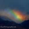 20130828_Rainbow_0193