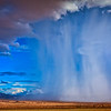 20130830_Thunderstorm_0070