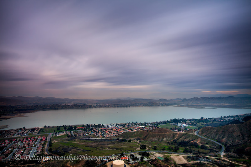 2015Jan10_Lake Elsinore_0363